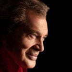 Englebert Humperdinck Reflections Tour at Agua Caliente Resort Casino Spa in Rancho Mirage