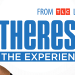 Theresa Caputo Live! The Experience Presented at the Agua Caliente Casino Resort Spa in Rancho Mirage