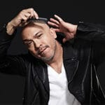 Jokoy: Just Kidding World Tour Presented at Agua Caliente Casino Resort Spa in Rancho Mirage