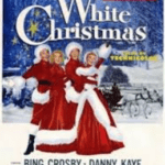 """Palm Springs Gay Men's Chorus """"Christmas in Palm Springs Drive-In Edition"""""""