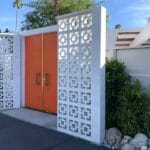 Modernism Week Moves Dates to April 2021