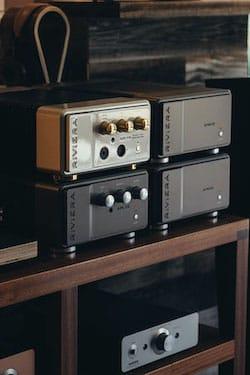 rivieraaudiolabs