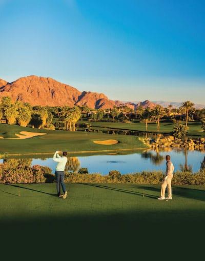 golfandalusiacountryclub