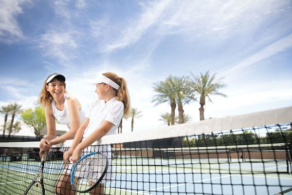 tennisandalusiacountryclub