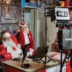 Dear Santas