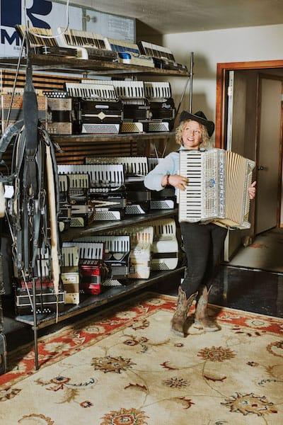 accordionrepair