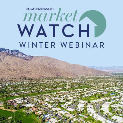 Market Watch Winter Webinar