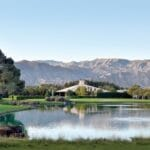 Lasting Impression: Sunnylands Center & Gardens