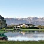 Lasting Impression: Sunnylands Center & Gardens