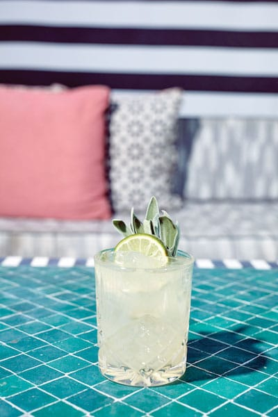 margaritacocktail