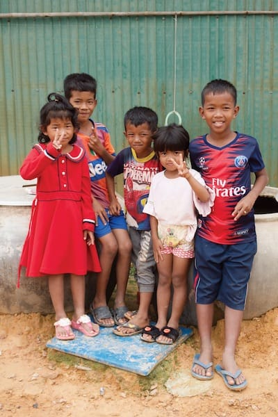 cambodiasvayleudistrict