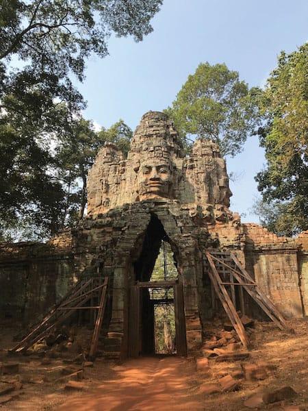 cambodiatemple