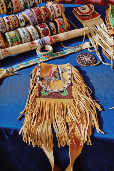 nativeamericanbeadwork