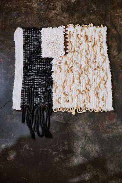 textileart