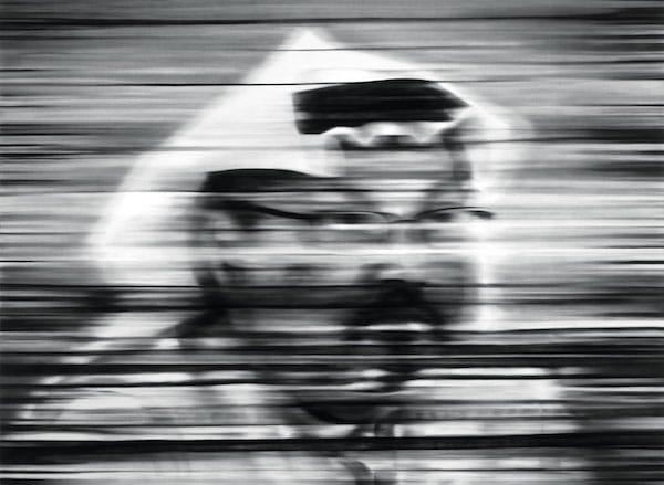JamalAhmad-hashoggiIstanbulTurkey