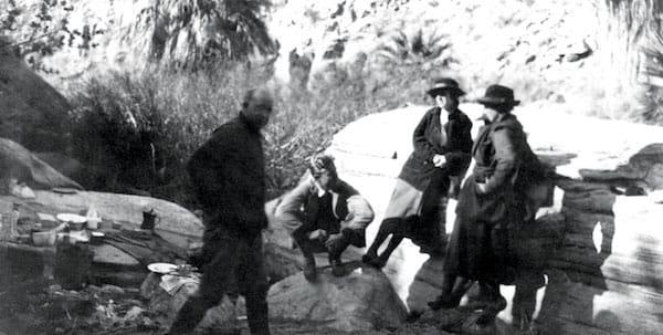 palmcanyonpicnic1918