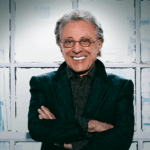 Frankie Valli & The Four Seasons Performance at Agua Caliente Casino in Rancho Mirage