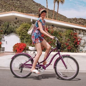 bikeridingpalmsprings