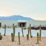 Sustainable Sunnylands