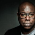 <i>Variety</i> to Honor Director Steve McQueen for <i>Small Axe</i> Films