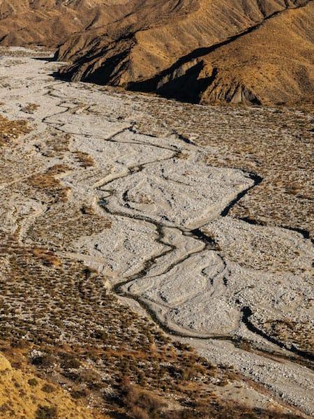 canyonviewlooptrail