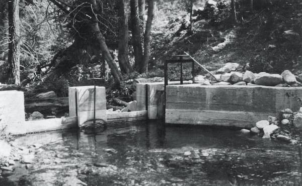 banningheightsmutualwatercompany
