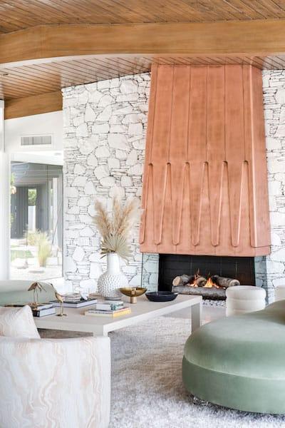 copperfireplace