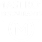 Open for Patio Dining or To-Go & Delivery Service Now Available at Mastro Restaurant on El Paseo in Palm Desert