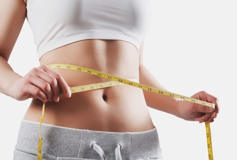 weight loss palm springs