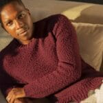 Leslie Odom, Jr. Welcomes the Spotlight