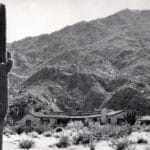 Explore Palm Springs: King Camp Gillette
