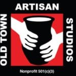 Eggstravaganza at Old Town Artisan Studios in La Quinta