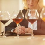Virtual Event: Advance Wine Tasting Presented By UC Riverside