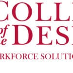 Virtual Event: 2021 Virtual State of the College at College of the Desert
