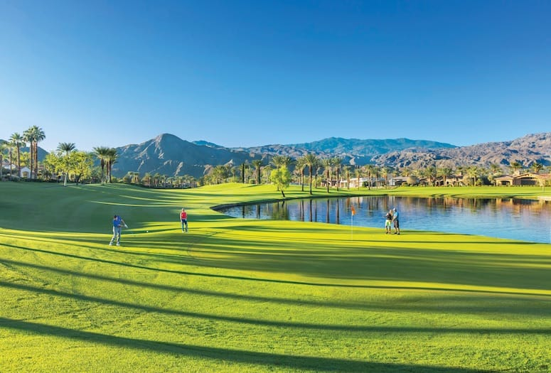 toscana country club membership