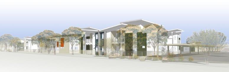 affordablehousingpalmsprings