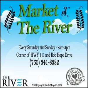 market at the river rm