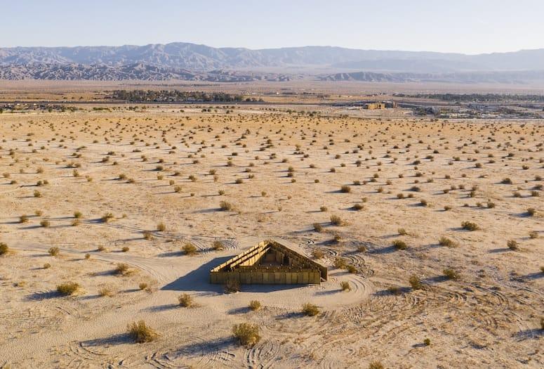 eduardo sarabia desert x 2021