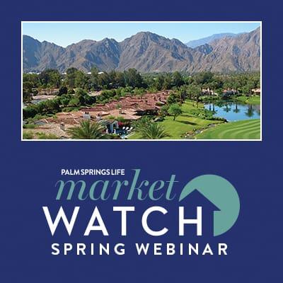 Market Watch Seminar