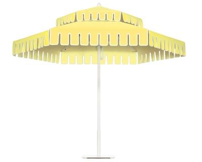 santabarbaradesignsumbrella
