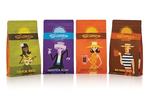 shagcoffee