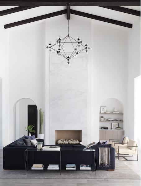 themadisonclubhomes