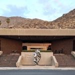 City of Palm Springs funds free Thursday admission at Palm Springs Art Museum