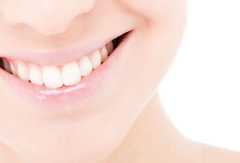 advanced periodontics implant center