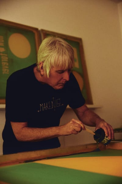 garywexlergraphicdesigner