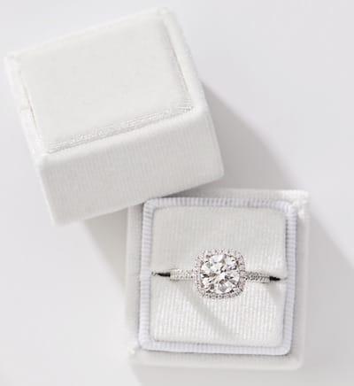 realdiamonds