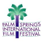 Palm Springs International Film Festival Announces 2022 Dates