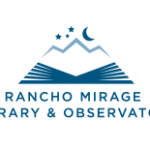 Virtual Book Discussion Ages 10 to 12 by the Rancho Mirage Library and Observatory