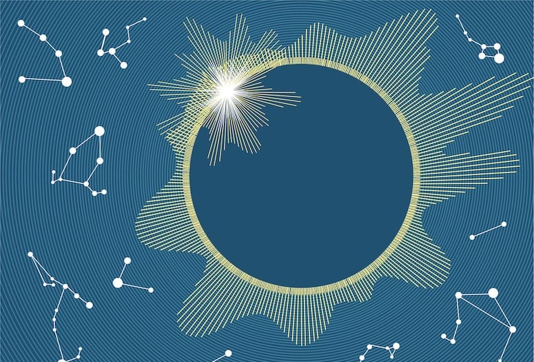 lunar eclipse may 26 2021