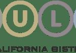 Indoor & Outdoor Dining is Open at Lulu's California Bistro in Palm Springs